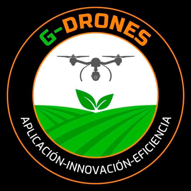 G-Drones Chile